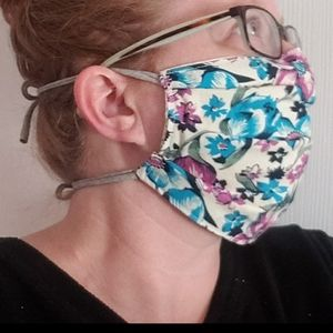 Face Mask Other - 4 personal face mask